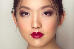 Makijaż fotograficzny